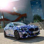 BMW Seria 2 Gran Coupe (20)