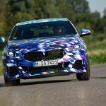 BMW Seria 2 Gran Coupe (4)