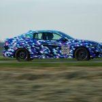 BMW Seria 2 Gran Coupe (5)