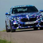 BMW Seria 2 Gran Coupe (6)