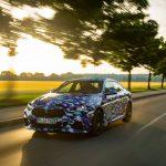 BMW Seria 2 Gran Coupe (7)