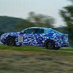 BMW Seria 2 Gran Coupe (8)