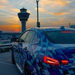 BMW Seria 2 Gran Coupe (9)