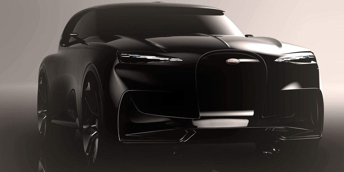 Bugatti Spartacus (2)