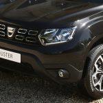 Dacia Duster Black Collection (11)