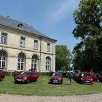 Dacia Duster Black Collection (3)