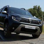 Dacia Duster Black Collection (5)
