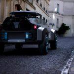Dacia Duster randare (1)