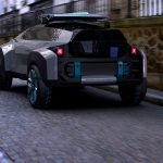 Dacia Duster randare (13)