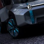 Dacia Duster randare (18)
