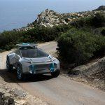 Dacia Duster randare (9)