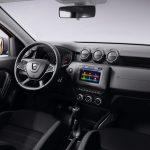 Dacia Duster si Renault Duster (1)
