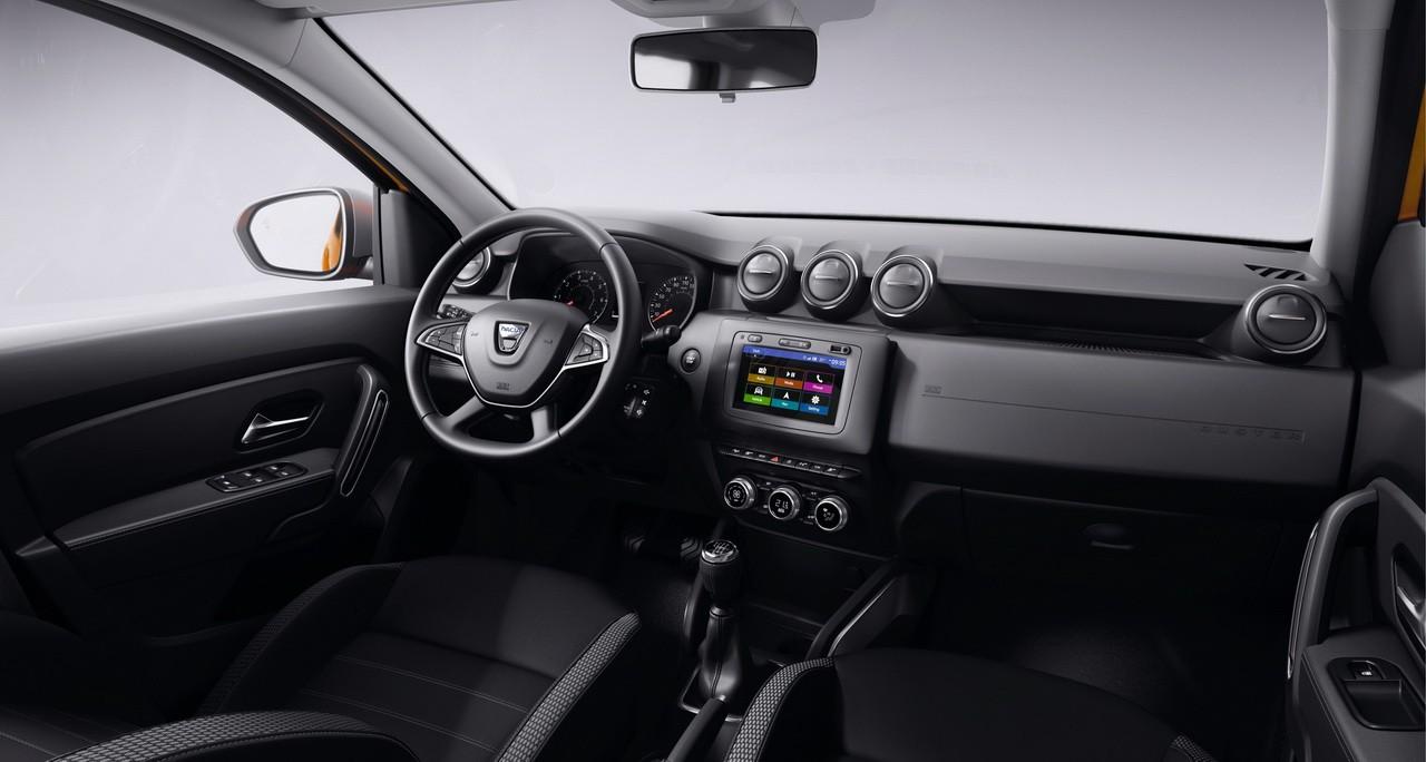 Dacia Duster și Renault Duster - Care sunt diferențele?