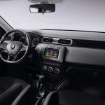Dacia Duster si Renault Duster (4)
