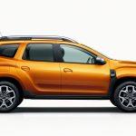 Dacia Duster si Renault Duster (5)