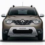 Dacia Duster si Renault Duster (7)