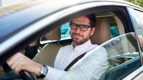 4 avantaje ale externalizarii flotei auto