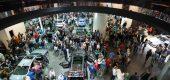 Salonul Auto de la Frankfurt – LISTA completă a premierelor
