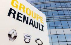 Duster și Sandero aduc super încasări Grupului Renault. Câte mașini s-au vândut în 2019?