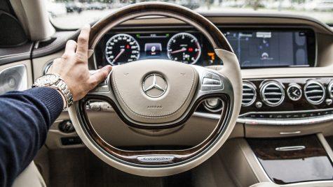 Închirieri auto – avantaje semnificative