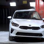 Kia Ceed Euro NCAP (1)