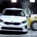 Kia Ceed Euro NCAP (2)