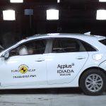 Kia Ceed Euro NCAP (3)