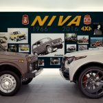 Lada Niva California (4)