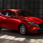 Mazda2 facelift (6)