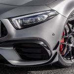 Mercedes-AMG A 45 (1)