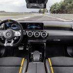 Mercedes-AMG A 45 (3)
