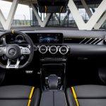 Mercedes-AMG A 45 (5)