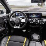 Mercedes-AMG A 45 circuit = (1)