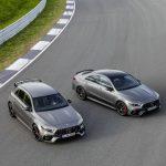 Mercedes-AMG A si CLA 45 (9)