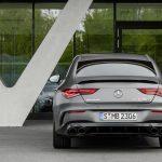 Mercedes-AMG CLA 45 (12)