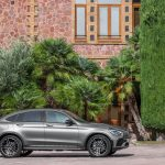Mercedes-AMG GLC 43 4MATIC (20)