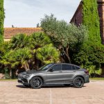 Mercedes-AMG GLC 43 4MATIC (23)