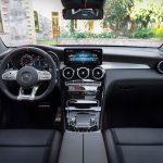 Mercedes-AMG GLC 43 4MATIC (32)