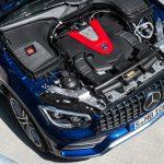 Mercedes-AMG GLC 43 4MATIC (35)