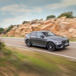 Mercedes-AMG GLC 43 4MATIC (7)