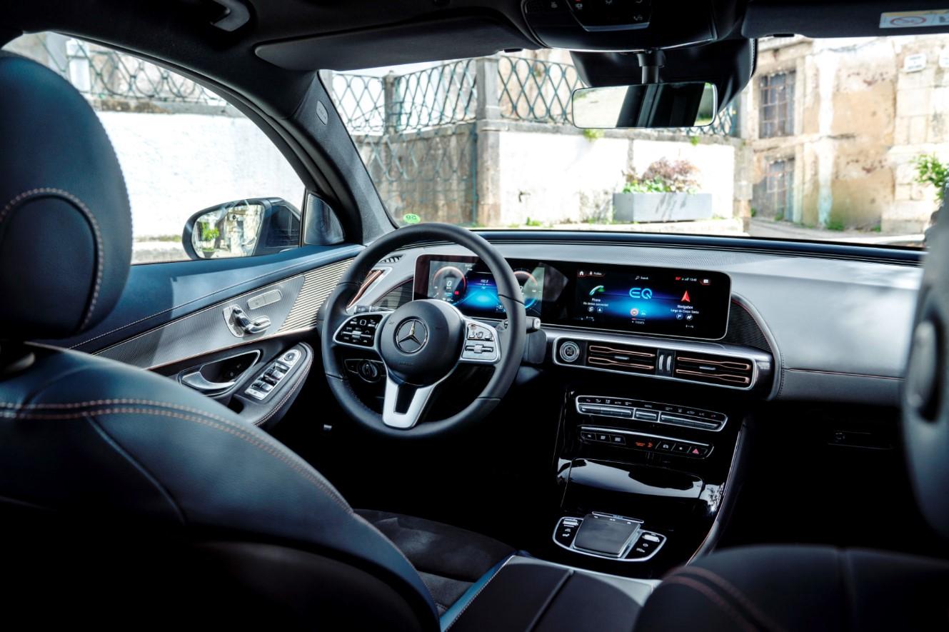 Mercedes-Benz EQC (4)
