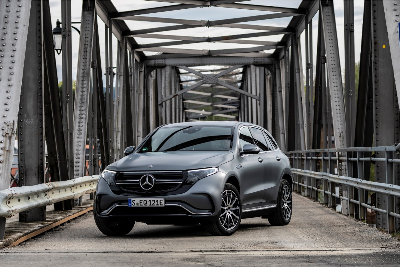 Mercedes-Benz EQC (6)