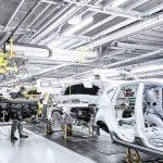 VW vrea să producă ventilatoare cu imprimante 3D pentru a combate coronavirusul