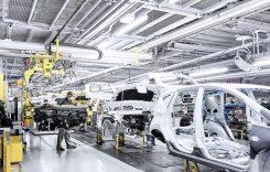 Criză la Nissan? Anunțul care îi sperie pe mii de angajați și pe milioane de clienți