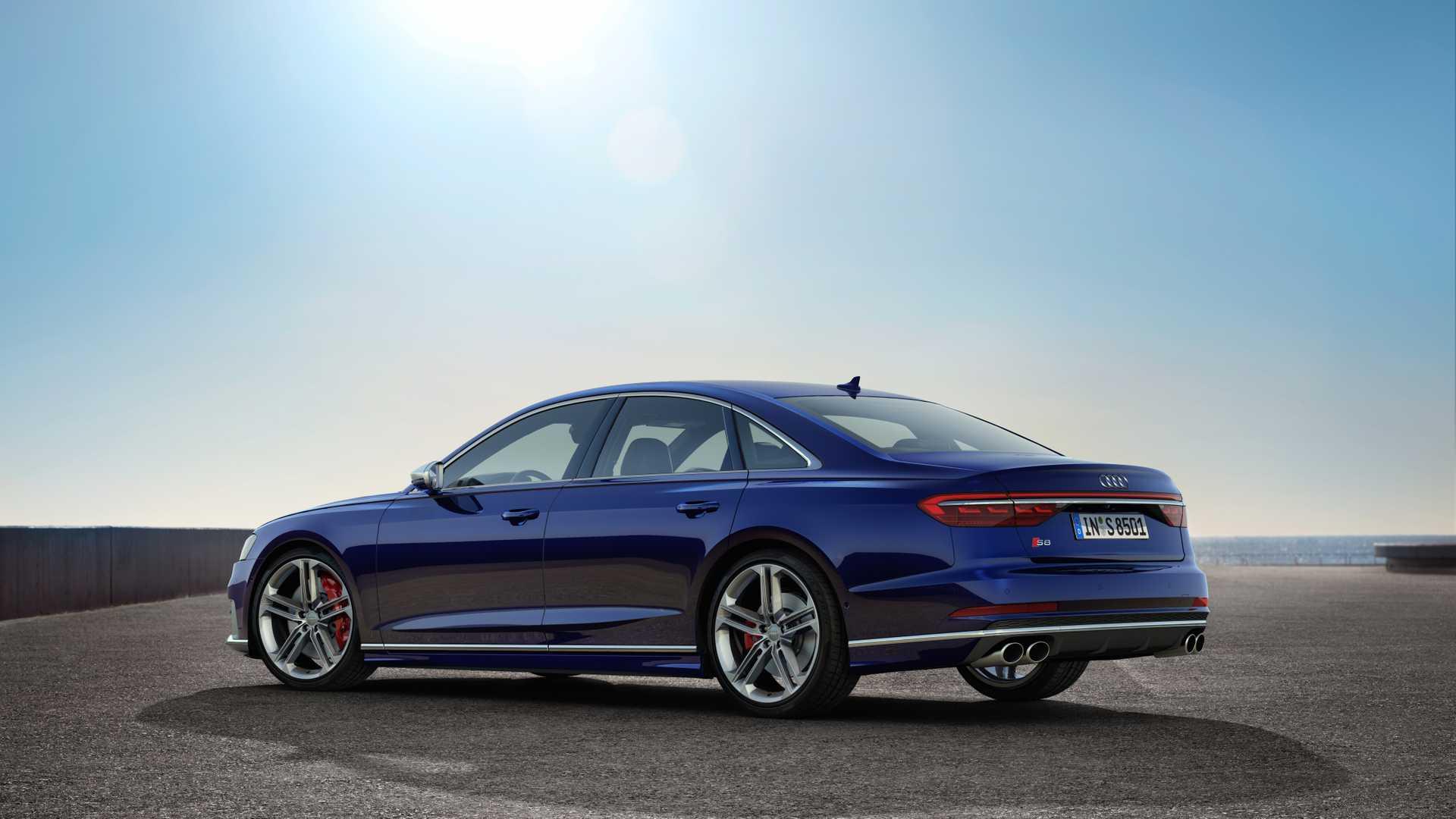 Noul Audi S8 (5)
