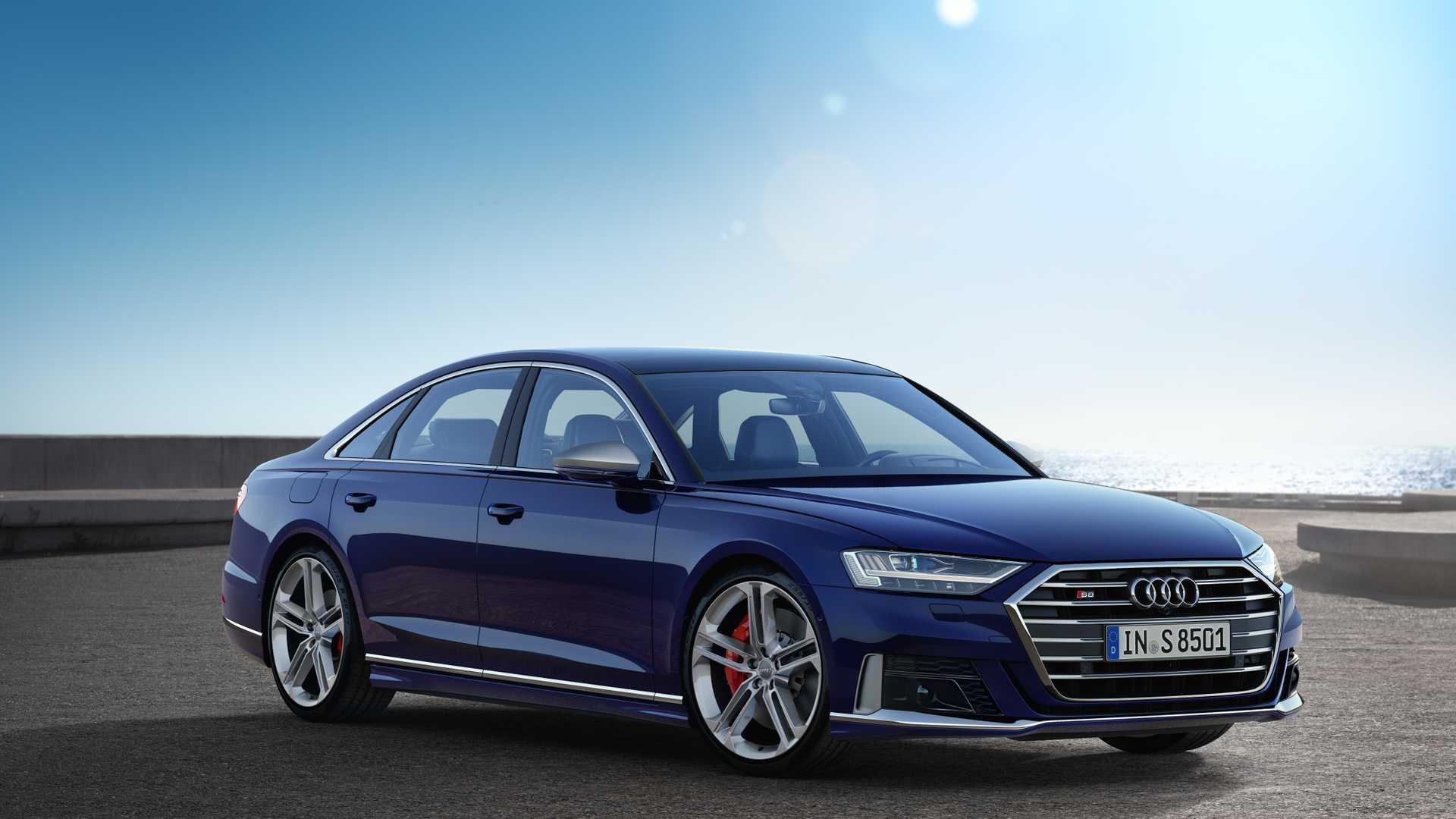 Noul Audi S8 (6)