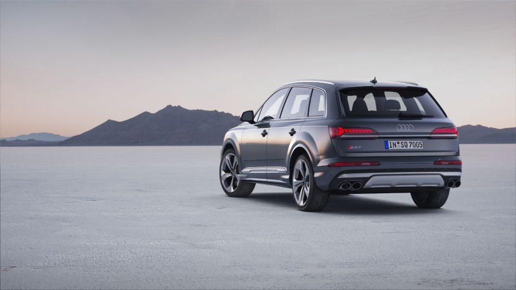 Noul Audi SQ7 (12)