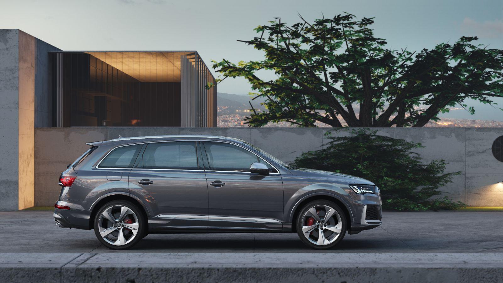 Noul Audi SQ7 (5)