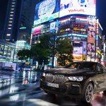 Noul BMW X6 (10)