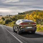 Noul BMW X6 (11)